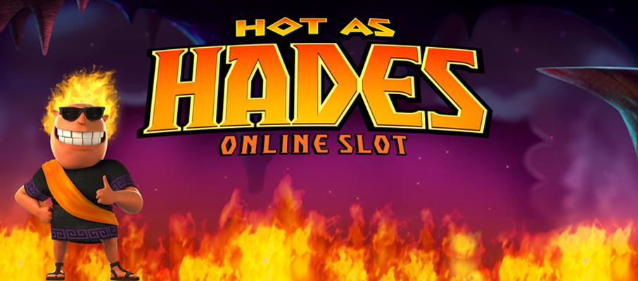 best slots online casino slot spiele